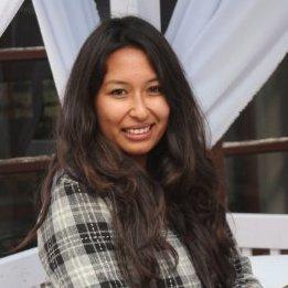 Priyasha Shrestha.jpg