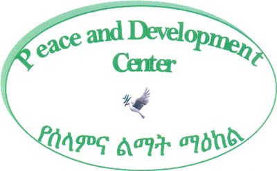Peace and Development Center