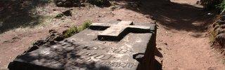 Ethiopia graveyard.jpg
