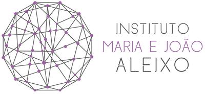 IMJA - INSTITUTO MARIA E JOÃO ALEIXO .png