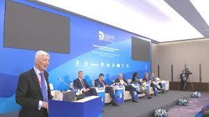 Baku - Mike Hardy - https://www.migration.gov.az/press/news_content/13399