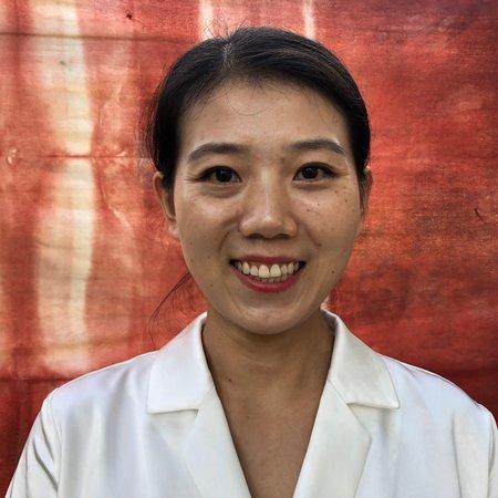 Chen Feng (China).JPG