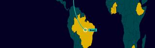 Corridor Brazil - Haiti.png