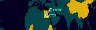 Corridor Egypt - Jordan.png