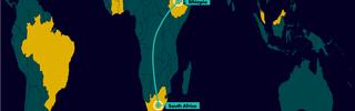 Corridor Ethiopia - South Africa.png