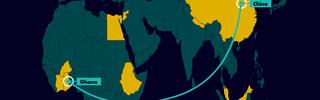 Corridor Ghana - China.png