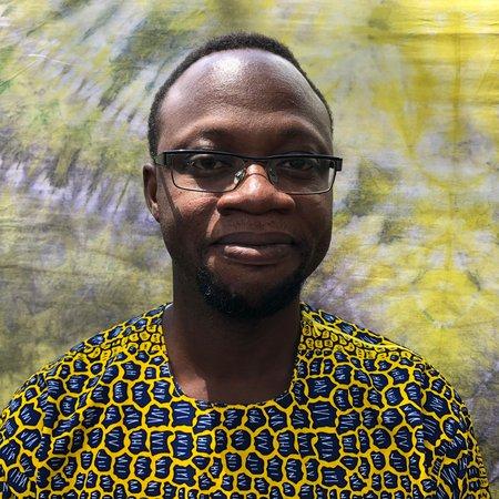 Edward Asiedu (Ghana).JPG