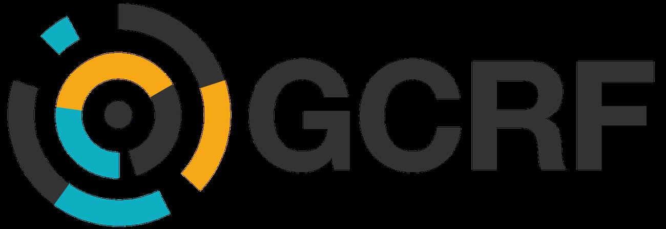 GCRF-logo_no-strapline.png