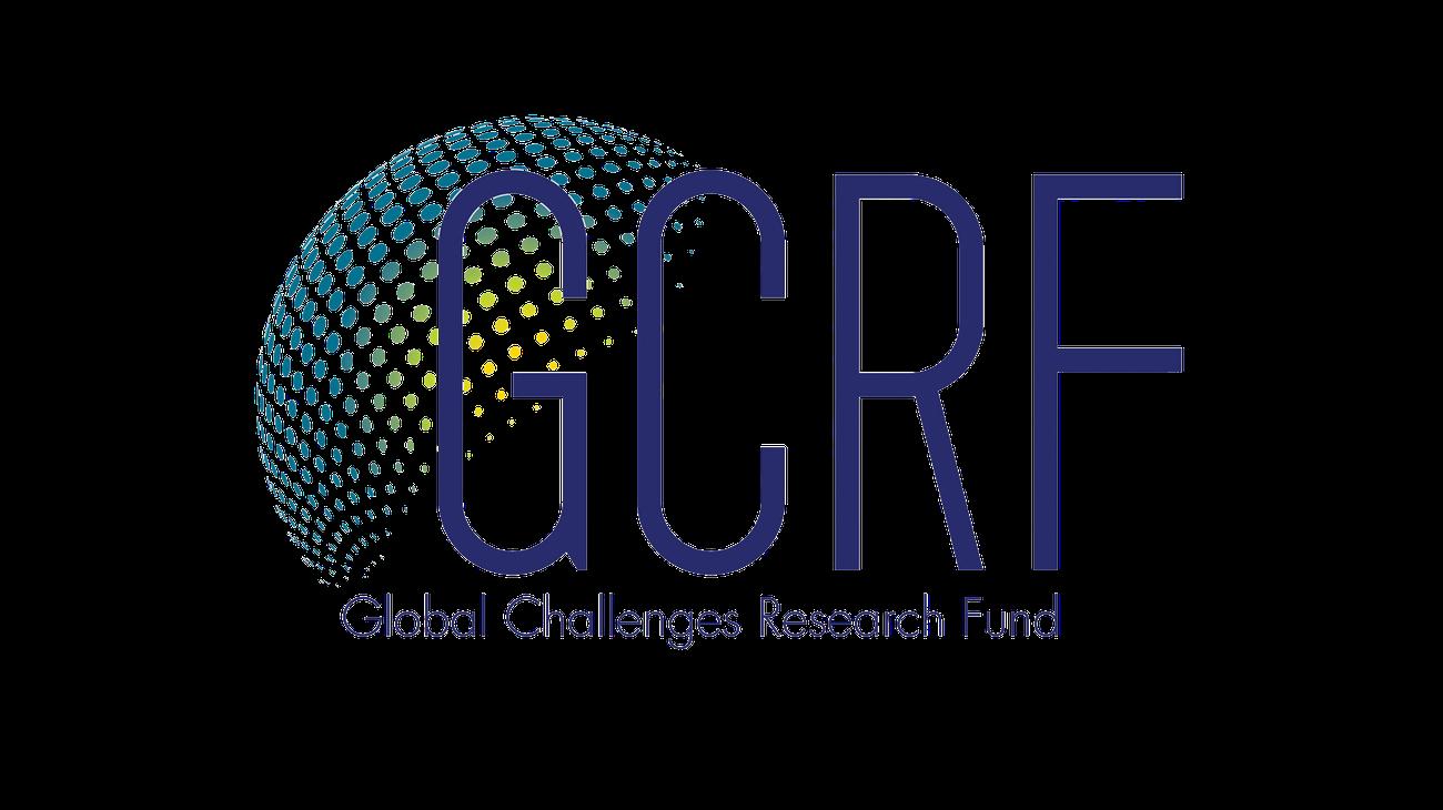 GCRF_Full_colour(2).jpg