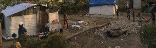 Haiti and Dominican Border.JPG