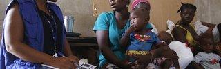 Haiti blog post.jpg