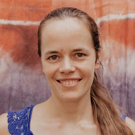 Heidi Stoeckl (WP10).jpg