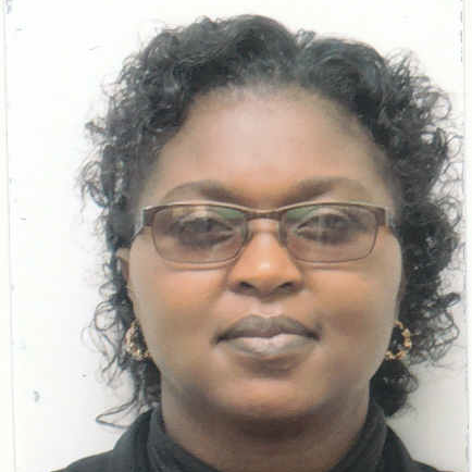 Henrietta Nyamnjoh_Photo.png