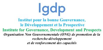 IGDP.png
