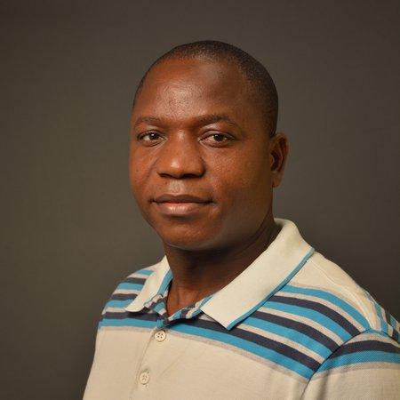 Isaac Chinyoka.jpg