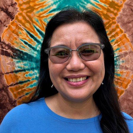 Jenina Joy Chavez (AB).jpg