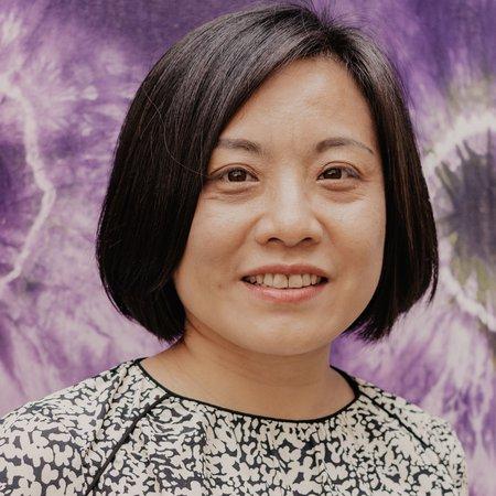 Jixia Liu.jpg
