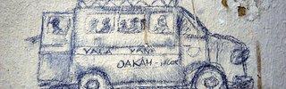 John Perivolaris - Immigrant wall drawing.jpg