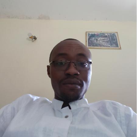 Julius Pathene Yao.png