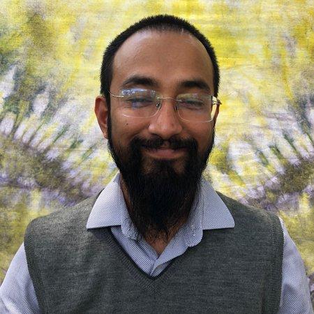 Karan Kunwar (Nepal).JPG