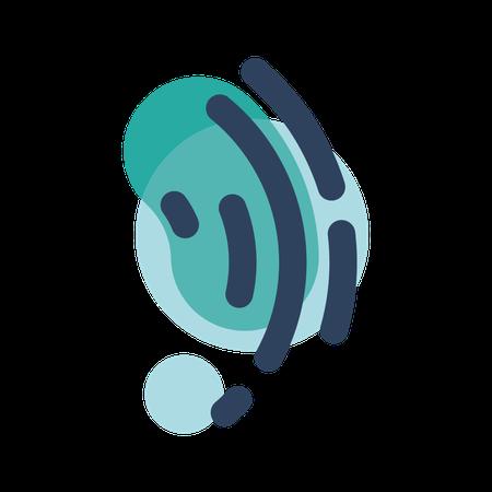 MIDEQ logo no name.png