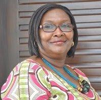 Mariama Awumbila.jpg