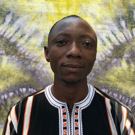 Meda Marc (Burkina Faso).JPG