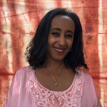 Meron Zeleke (Ethiopia).JPG