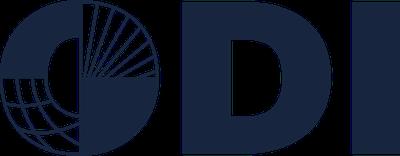 ODI-Horizontal-Logo-Blue.png