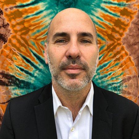 Pablo Ceriani (AB).jpg