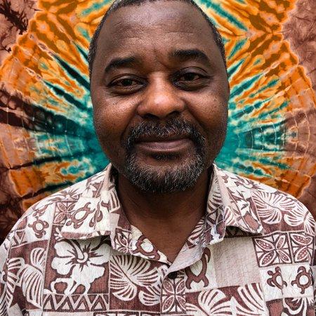 Peter Mudungwe (AB).jpg
