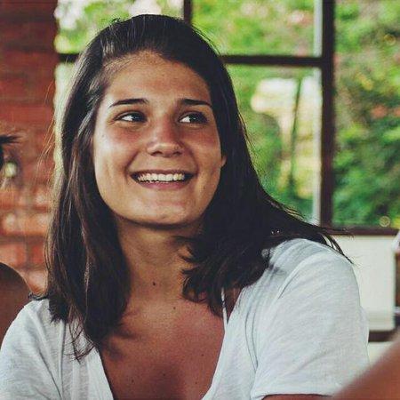 Rute Duarte.jpg