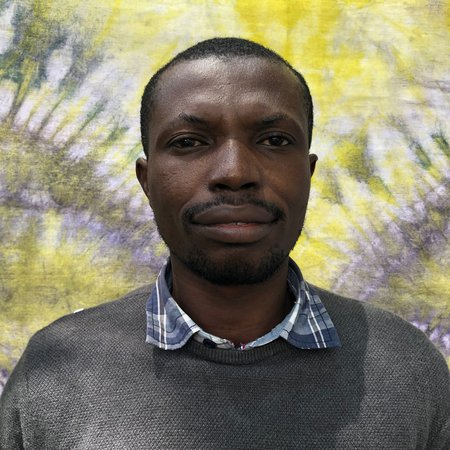 Stephane Boka (Core d'Ivoire).JPG