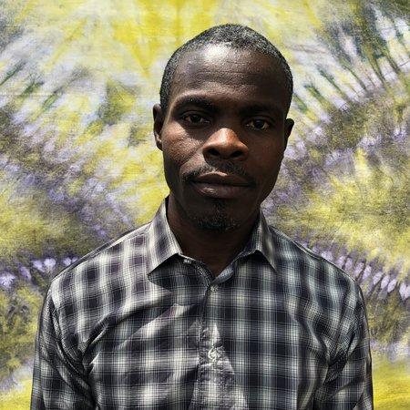 Tarrouth Honneo Gabin (Core d'Ivoire).JPG
