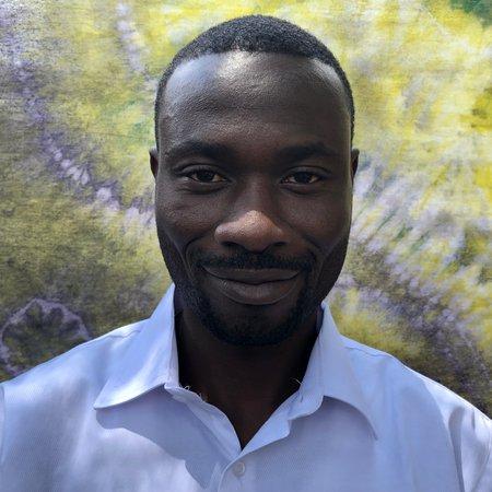 Tchanbi Sylvestre (Cote d'Ivoire).JPG