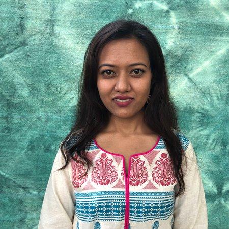 Tulasha Khadka (Nepal).JPG