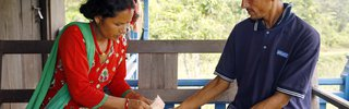UN Women Nepal Picture.jpg