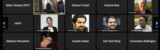 Virtual ICT4D NonConference 2020_G Hari Harindranath for MIDEQ.jpg