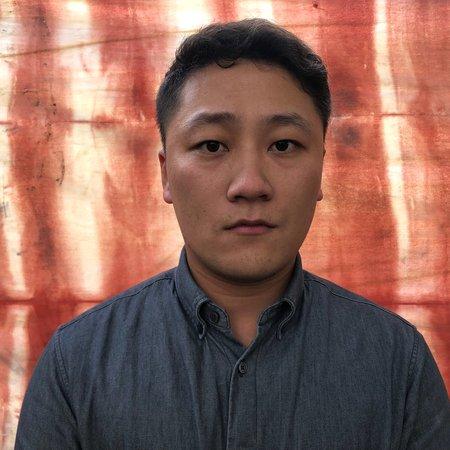 Wang Dongsheng (China).JPG