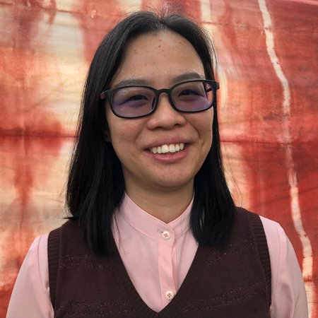 Yvonne Khor Gee Weon (Malaysia).JPG