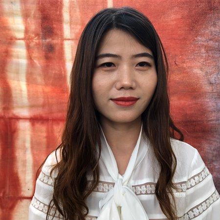 Zhang Xiuling (China).JPG