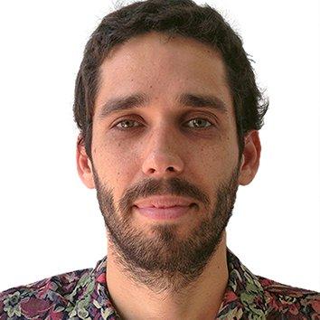 Felipe Moulin