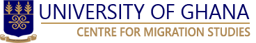 logo_cms_1.png