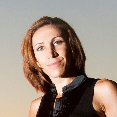 Maria Lorini