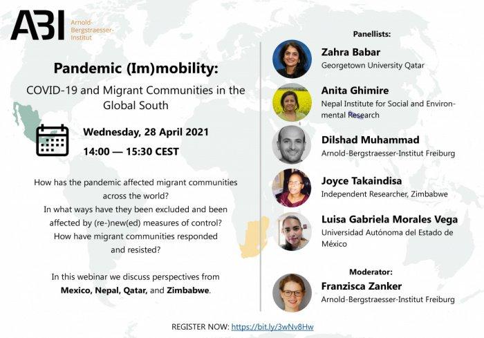 pandemic_immobility_webinar- Arnold Bergstraesser Institute.jpg
