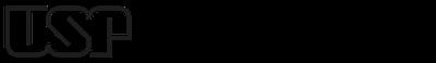 usp-2018preto.png